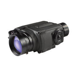 NEW! Photonis RPO CNOD HANDHELD / CLIP-ON / WEAPON SIGHT