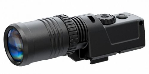 Pulsar - X850 Infrared Flashlight