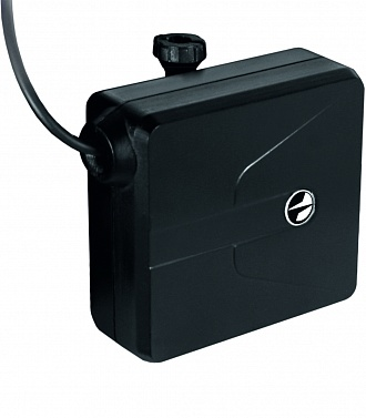 Pulsar Battery pack EPS3