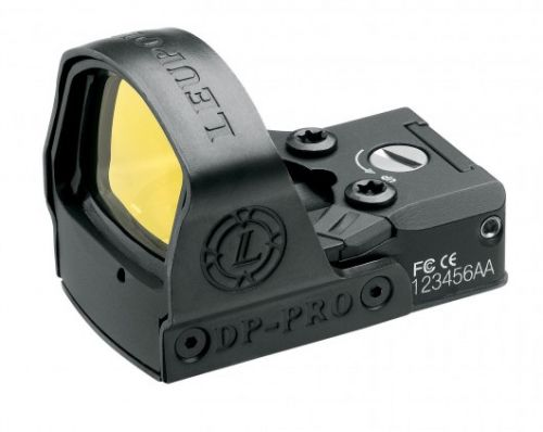 Leupold DeltaPoint Pro 7.5 MOA