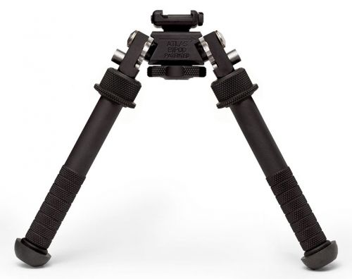 Atlas Bipod BT10 V8