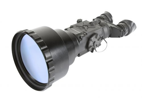 ARMASIGHT Command 336 HD 8-32x100 (60 Hz)