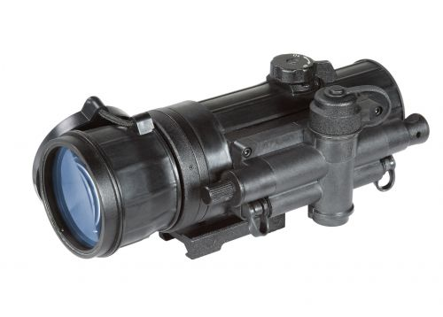 ARMASIGHT CO-MR Gen 2 HDi Day/night vision Clip-On system