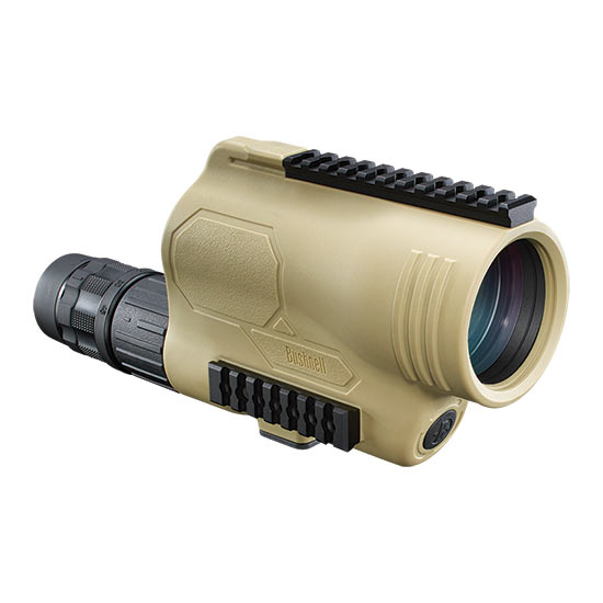 Bushnell 15-45x 60mm T Series