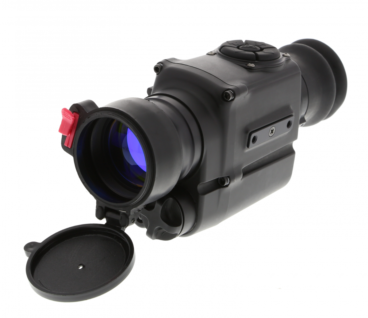Photonis RPO CNOD HANDHELD / CLIP-ON / WEAPON SIGHT