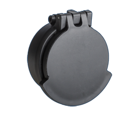 Tenebraex Kahles EYEPIECE FLIP-UP COVER 46MM