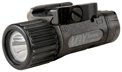 Insight M3X LED Long Gun