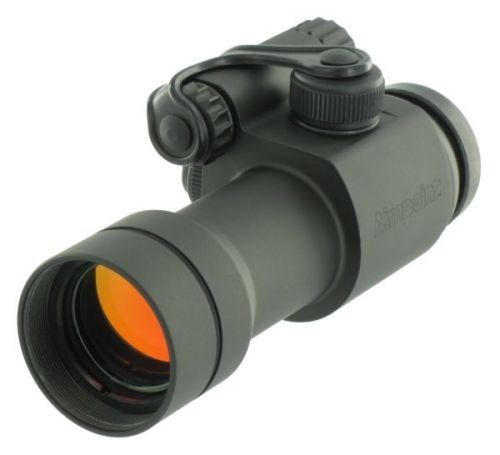 Aimpoint CompC3