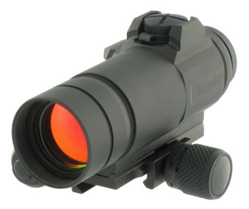 Aimpoint CompM4s NVD compatible, 2MOA
