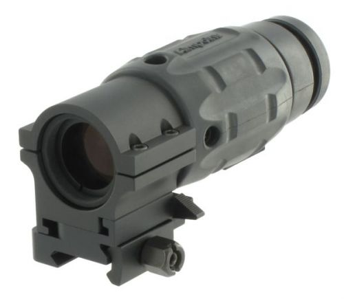 Aimpoint 3XMag with Twist Mount