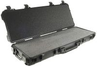 Pelican PROTECTOR CASE™ 1720 Long Gun Case