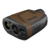 Bushnell Elite 1 Mile CONX