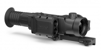 Pulsar Thermal Imaging Sight Trail LRF XP50