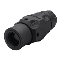 Aimpoint 3XMAG-1