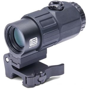 EOTech G45 STS
