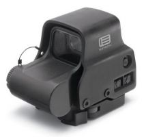 EOTech EXPS 3-0 / EXPS3-2